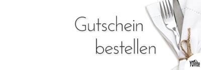 Yovite Gutschein bestellen