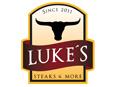 Gutscheine von Luke´s Steaks & More über yovite.com bestellen